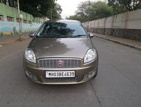 Used Fiat Linea 2012 for sale at low price