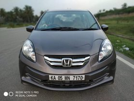 Used Honda Amaze 2013 for sale at low price