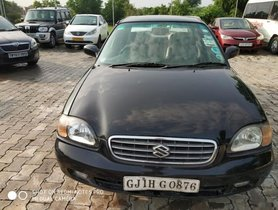 Maruti Baleno LXI 2004 for sale