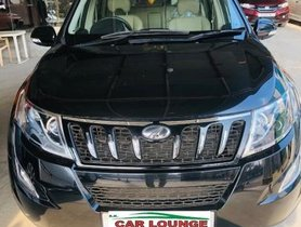 Good as new 2017 Mahindra XUV500 for sale