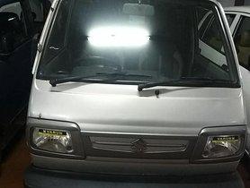 2013 Maruti Suzuki Omni for sale