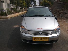2016 Tata Indica V2 2001-2011 for sale at low price