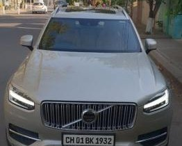 2016 Volvo XC90 for sale