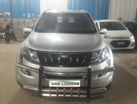 Good as new 2016 Mahindra XUV500 for sale