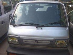 Used Maruti Suzuki Omni 2009 for sale at low price