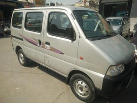 Maruti Eeco 5 Seater AC 2014 for sale