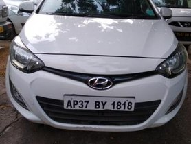 Used Hyundai i20 2013 for sale at low price