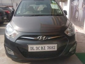 Hyundai i10 Sportz 2013 for sale