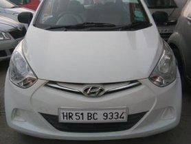 Hyundai Eon D Lite Plus 2015 for sale