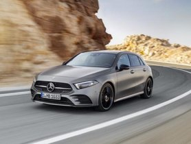 Top Luxury Cars with Highest Mileages