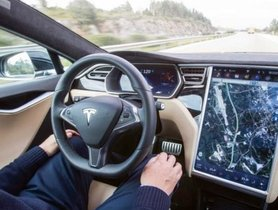 Self-driving Vehicles: A Dream or A Nightmare