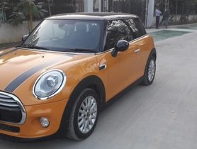 Used 2014 Mini Cooper for sale at low price