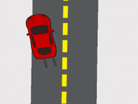 5 Reasons Why Your Car Is Pulling To One Side