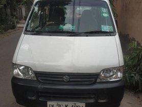 Used Maruti Suzuki Eeco 2010 for sale at low price