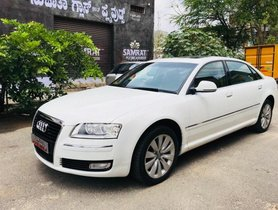 Used 2009 Audi TT for sale at low price