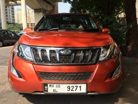 Used Mahindra XUV500 W10 AWD 2015 by owner