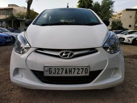 Hyundai Eon Era Plus 2014 for sale