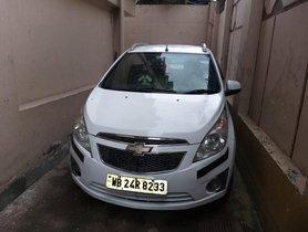 Used Chevrolet Beat Diesel LS 2012 by owner