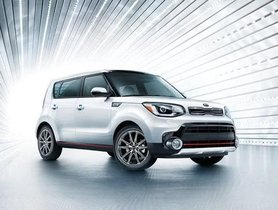 All Things To Know About The Upcoming Kia Soul SUV