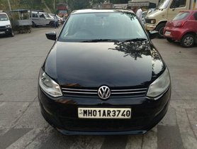 Volkswagen Polo 2010 for sale