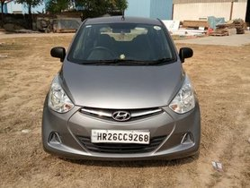 Hyundai Eon Magna Plus 2013 for sale