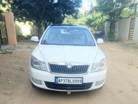 Used Skoda Laura 2011 for sale