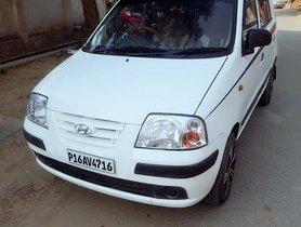 Used 2014 Hyundai Santro for sale