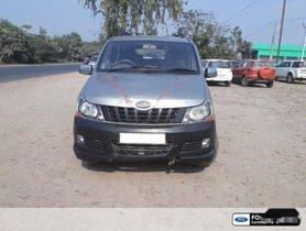 2012 Mahindra Xylo for sale