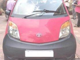 Used 2010 Tata Nano for sale