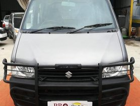 2012 Maruti Suzuki Eeco for sale at low price