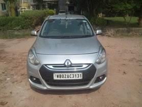 Renault Scala Diesel RxZ for sale at the best deal