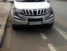 Used 2014  Mahindra XUV500 car at low price