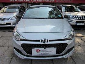 Used Hyundai Elite i20 2015 for sale