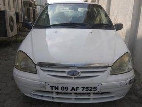 Good as new Tata Indigo LS 2004 for sale