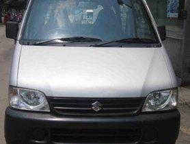 Used Maruti Suzuki Eeco 2011 for sale