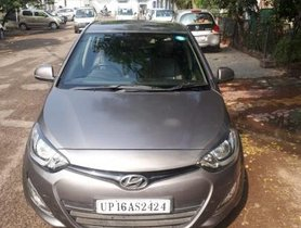 Hyundai i20 2015-2017 1.2 Asta 2013 for sale