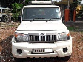 Mahindra Bolero SLE for sale at the best deal