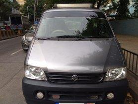 Used 2014 Maruti Suzuki Eeco car at low price