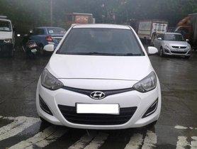 Used Hyundai i20 Magna 1.4 CRDi 2013 for sale