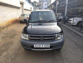 Tata Safari DICOR 2.2 LX 4x2 2011 for sale
