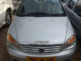 Used Tata Indica eV2 DLS BSIII 2014 for sale
