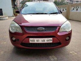 Used Ford Fiesta 1.6 ZXi Duratec In Mumbai