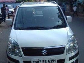 Used Maruti Suzuki Wagon R 2014 for sale at low price
