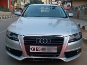 Good as new Audi TT 2013 for sale