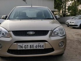 Ford Fiesta 1.4 ZXi TDCi ABS 2009 for sale