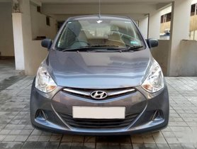 Used Hyundai Eon Magna Plus 2015 for sale
