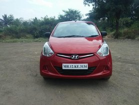 Hyundai Eon Era Plus 2013 for sale