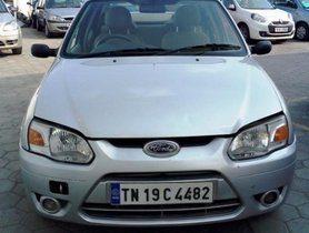 2010 Ford Ikon for sale