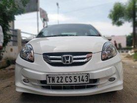 Honda Amaze VX i DTEC 2015 for sale