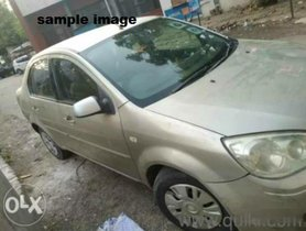 Ford Fiesta 1.4 TDCi EXI for sale